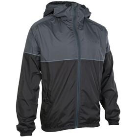 ION Shelter Rain Shorts black